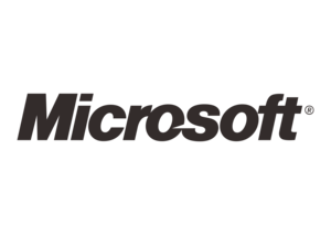 Microsoft Logo PNG Photo PNG Clip art
