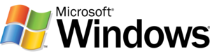 Microsoft Logo PNG Transparent Picture PNG Clip art