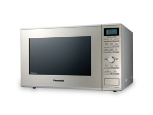 Microwave Oven PNG File PNG icon