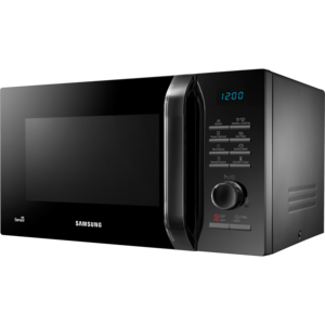Microwave Oven PNG HD PNG Clip art