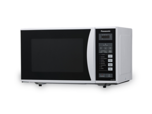 Microwave Oven PNG Image PNG Clip art
