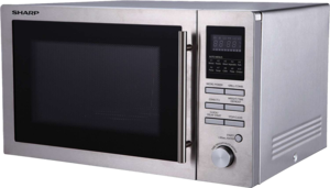 Microwave Oven PNG Photo PNG images