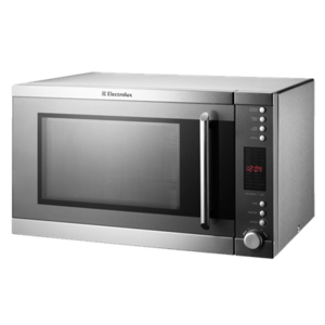 Microwave Oven PNG Photos PNG Clip art
