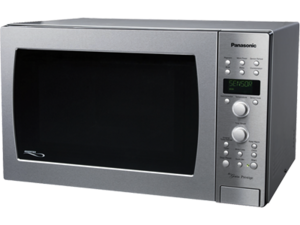 Microwave Oven PNG Pic PNG Clip art