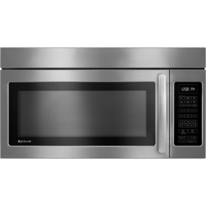 Microwave Oven PNG Picture PNG Clip art