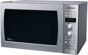 Microwave Oven PNG Transparent Picture PNG images