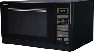 Microwave Oven PNG Transparent PNG Clip art