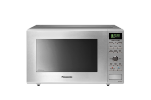 Microwave Oven Transparent Background PNG images