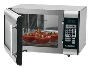 Microwave Oven Transparent PNG PNG images