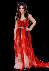 Mila Kunis PNG File PNG Clip art