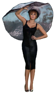Miley Cyrus PNG Photo PNG Clip art