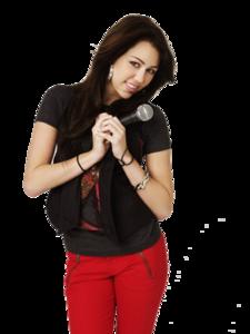 Miley Cyrus PNG Photos PNG Clip art