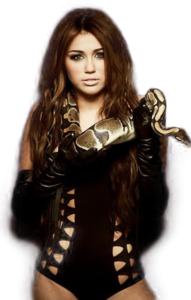 Miley Cyrus Transparent PNG PNG Clip art