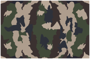 Military PNG File PNG Clip art