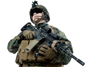 Military PNG Free Download PNG Clip art