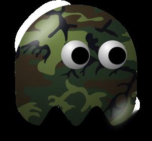 Military PNG Photos PNG Clip art