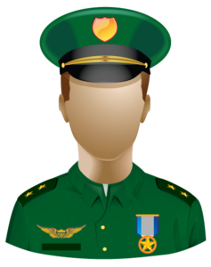 Military PNG Transparent Image PNG Clip art