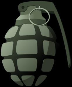 Military Transparent Background PNG Clip art
