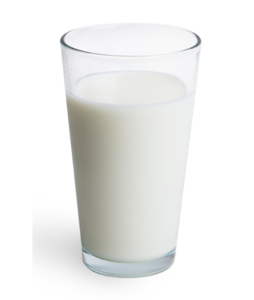 Milk Transparent Background PNG clipart