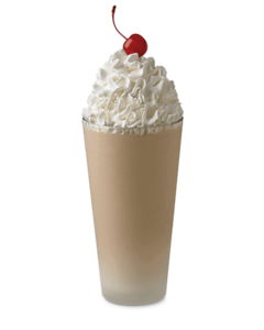 Milkshake PNG Clipart Background PNG Clip art