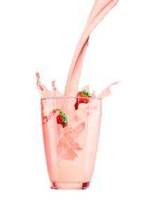 Milkshake PNG Free Image PNG Clip art