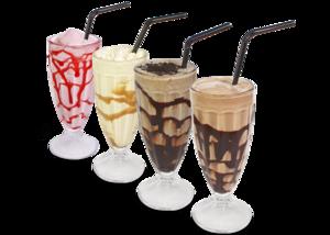 Milkshake PNG Image Free Download PNG Clip art