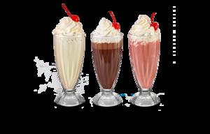 Milkshake PNG Transparent File PNG Clip art