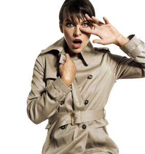 Milla Jovovich PNG Clipart PNG clipart