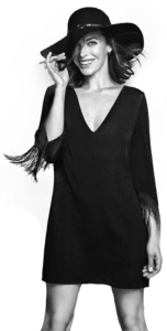 Milla Jovovich Transparent PNG PNG images