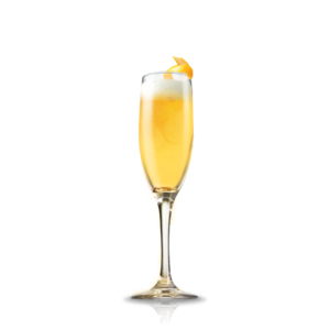Mimosa PNG File PNG Clip art