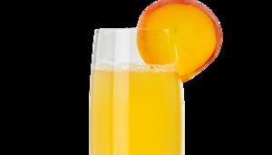 Mimosa PNG Transparent Image PNG Clip art