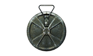 Mine PNG Transparent Image PNG Clip art