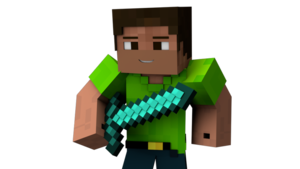 Minecraft PNG Free Download PNG Clip art