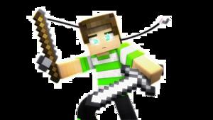 Minecraft PNG HD PNG Clip art