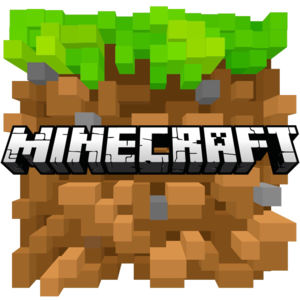 Minecraft PNG Photos PNG Clip art