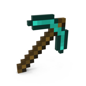 Minecraft PNG Pic PNG Clip art