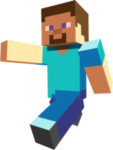 Minecraft PNG Picture PNG Clip art