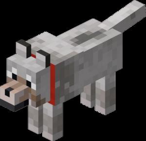 Minecraft PNG Transparent PNG Clip art