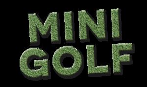 Mini Golf PNG Clipart PNG Clip art
