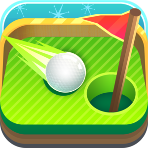 Mini Golf PNG File PNG Clip art