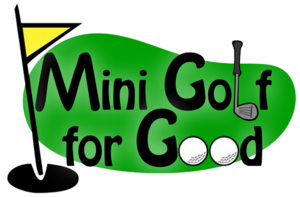 Mini Golf PNG Free Download PNG Clip art