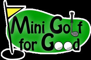 Mini Golf PNG Free Download PNG Clip art