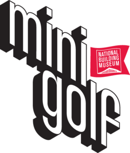 Mini Golf PNG HD PNG Clip art