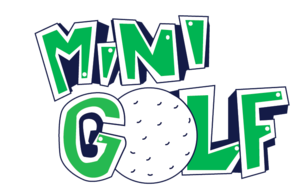 Mini Golf PNG Photos PNG Clip art