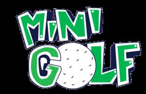 Mini Golf PNG Photos PNG Clip art
