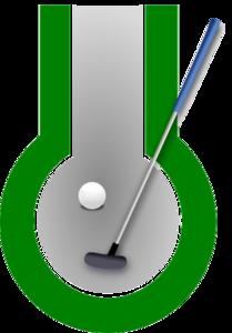 Mini Golf PNG Transparent Image PNG Clip art