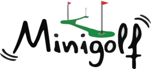 Mini Golf Transparent PNG PNG Clip art