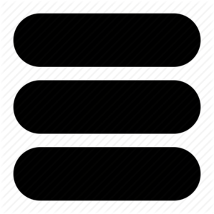 Minus PNG Clipart PNG Clip art