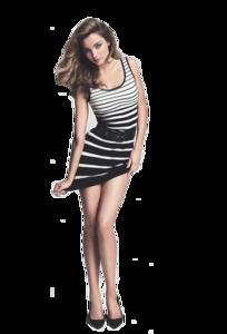 Miranda Kerr Transparent Background PNG Clip art
