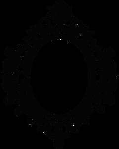 Mirror PNG Clipart PNG Clip art
